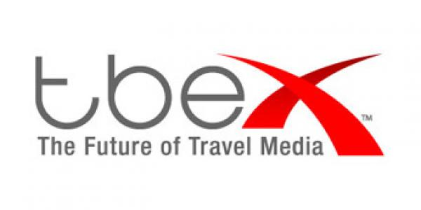 tbeX The Future of Travel Media